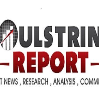 Soulstring Report 2/4/19