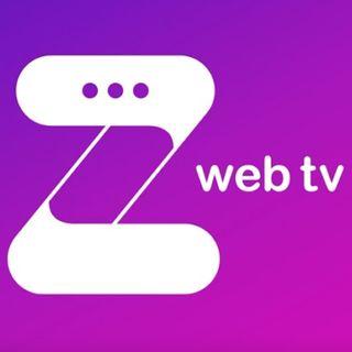Zweb TV, la prima TV web italiana che dà spazio alla generazione Z