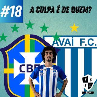 Futebol Sem Sobrenome #18