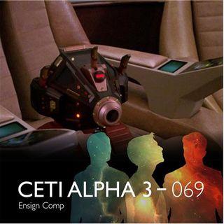 069 - Ensign Comp