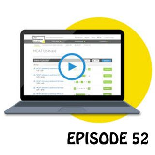 YCBK 52: Test Prep: Online, One-on-One, or Group?