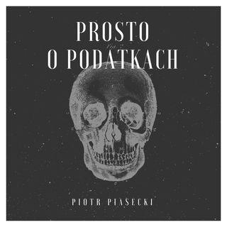 Rejestracja działalności gospodarczej, gość - Krzysztof Nowak - Odcinek 2