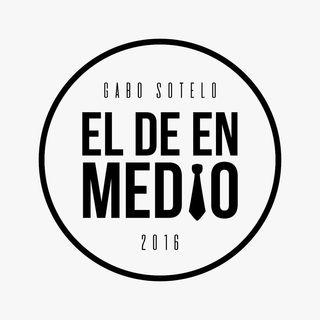 De la mano de mi estimado Osorio y las otras eliminatorias rumbo al mundial.