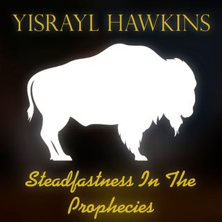 1989-04-24 F.O.U.B. Steadfastness In The Prophecies #03 - Under the Shadow Of Yahweh We Will Be Protected