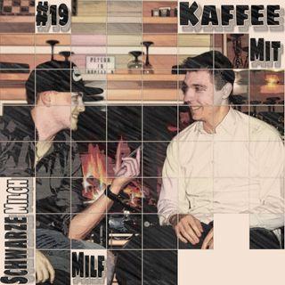 #19 Kaffee mit Milf