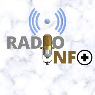 RADIO INFO PLUS