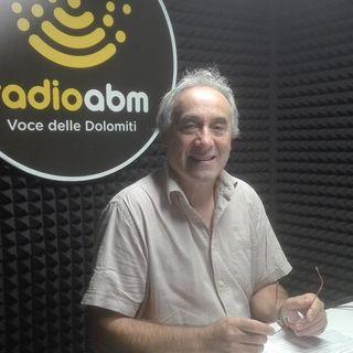 Paolo Capraro - Comitato d'Intesa Belluno