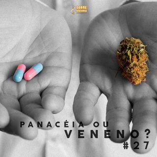 SH 27 - Panaceia ou veneno?