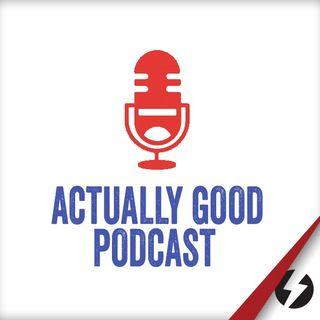 Jeff & Alter Start a Hockey Podcast