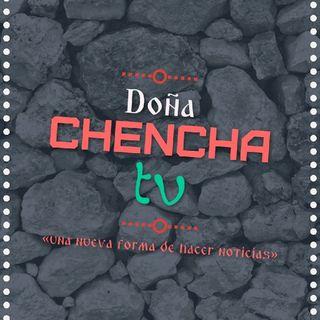 Doña chencha tv