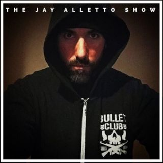 Jay Alletto Podcast Channel