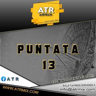 Airtech - Episode 13