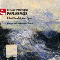 Paflasmos intervista Cesare Padovani
