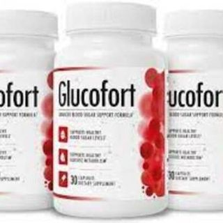 glucofortreviews10