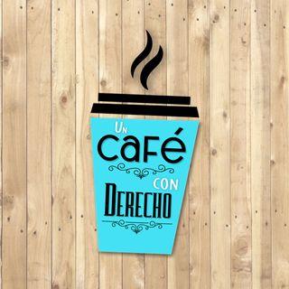 Un Café con Derecho