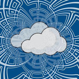 Dossier 10 tendances technologiques 2021