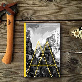 Altitudini, la montagna raccontata in un sito, un blogger contest, un libro. Intervista con Teddy Soppelsa.