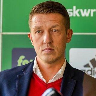 Polska Kopana #3 - 23.10.2019