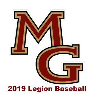 Maple Grove Legion 2019