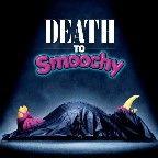 TPB: Death to Smoochy