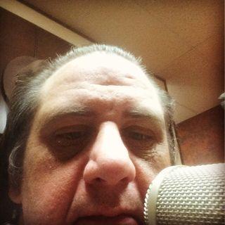 PLROCK RADIO
