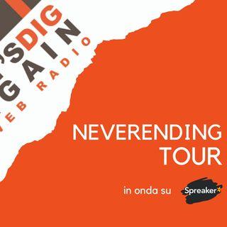 Neverending Tour