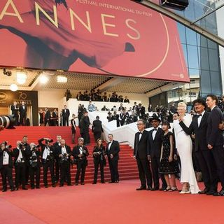 Cannes 2021: anche Nanni Moretti nel festival post pandemia