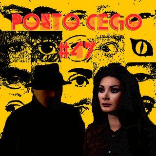 Ponto Cego #47: Giallo: Seis Mulheres para o Assassino (1964) e Todas as Cores do Medo (1972)