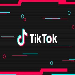 get free tiktok fans