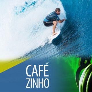 Cafezinho 309 - O surfista