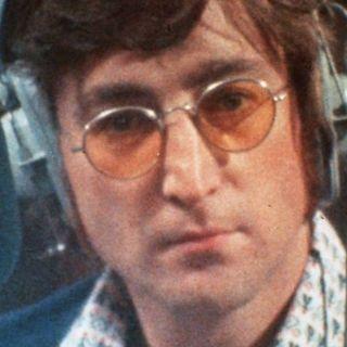 aquele podcast (classikera news, pow) #1089 #JohnLennon #Lennon80 #stayhome #MascaraSalva #ps5 #mulan #feartwd #lovecraft #theboys #twd #snl