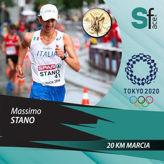 Tokyo 2020 - Puntata 27 (5 agosto) - Delirio Stano, Pellegrini festeggia, Bottaro commuove