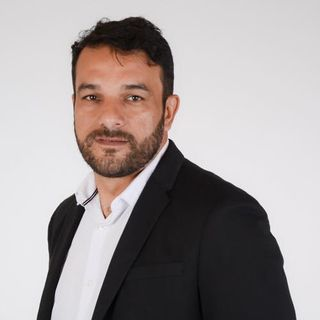 Mário Flávio