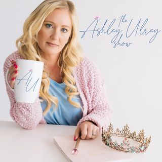 The Ashley Ulrey Show