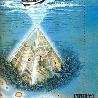 Expedientes Ocultos- El Triangulo De Las Bermudas