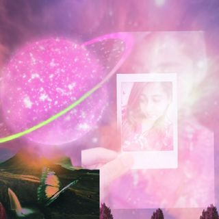 So Far Away|| David Guetta || Megha Jain