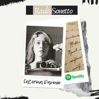 Caterina Davinio - L'anima è storpia (Diario di un tossico)