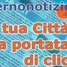 De_Luca_su_addio_Perrone