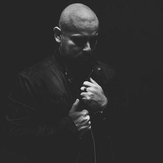 Ricardo Garduno KNTXT Podcast 039 (Studio Brussel) 10-05-2019