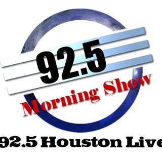 925 Morning Show vol.1