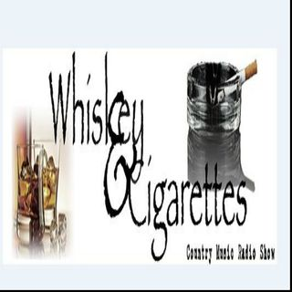 Whiskey & Cigarettes: Episode 2