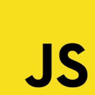 Episodio 13 - SEO, JavaScript & Developers