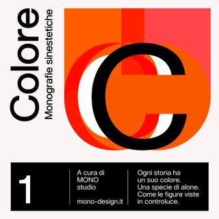 01 Arancione