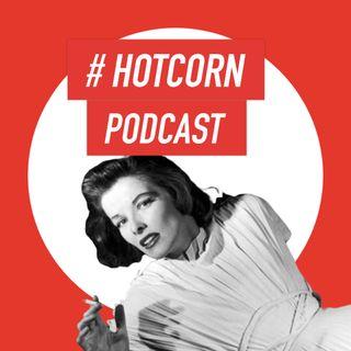 Katharine Hepburn e la leggenda di una diva