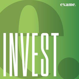 exame.invest