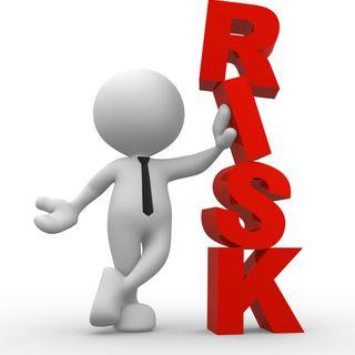 S. S. 2 Risk
