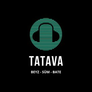 TATAVA #0