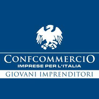 Forum Pensiero in Azione - Coltivare la conoscenza  Episodio 16