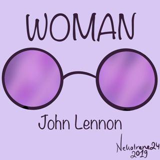 «Woman» – Mucho más que el primer single póstumo de Lennon