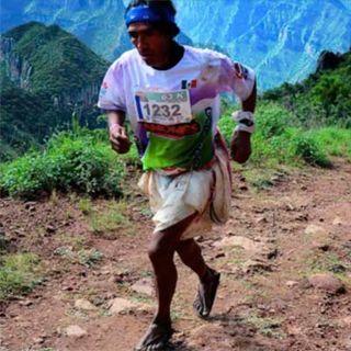 Expedición Rosique #104: Los corredores más resistentes del mundo